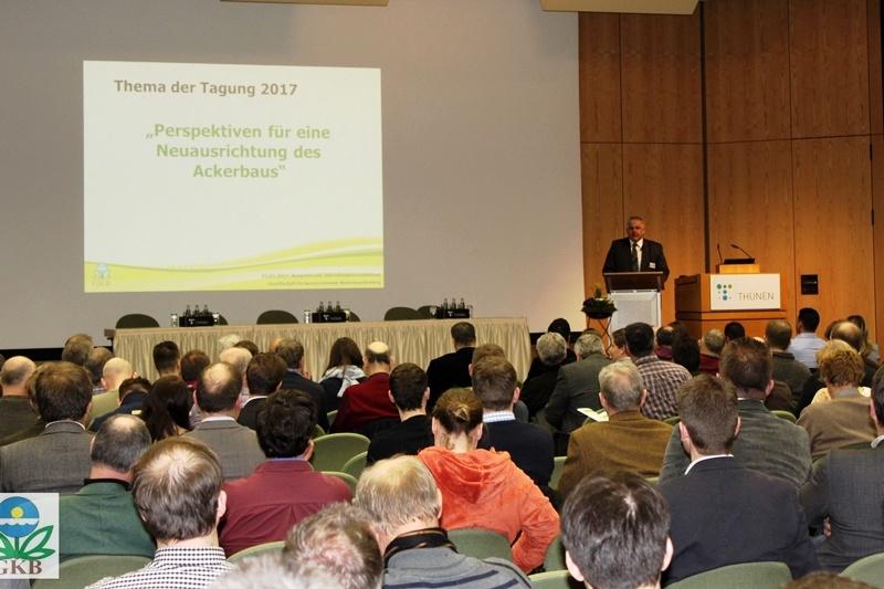 Braunschweig Jahrestagung 2019 Pressemitteilung Mitgliederversammlung-2017