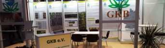 agritechnica_stand_2017