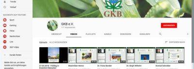 gkb_youtube