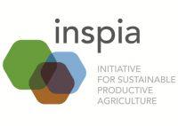 INSPIA_Logo