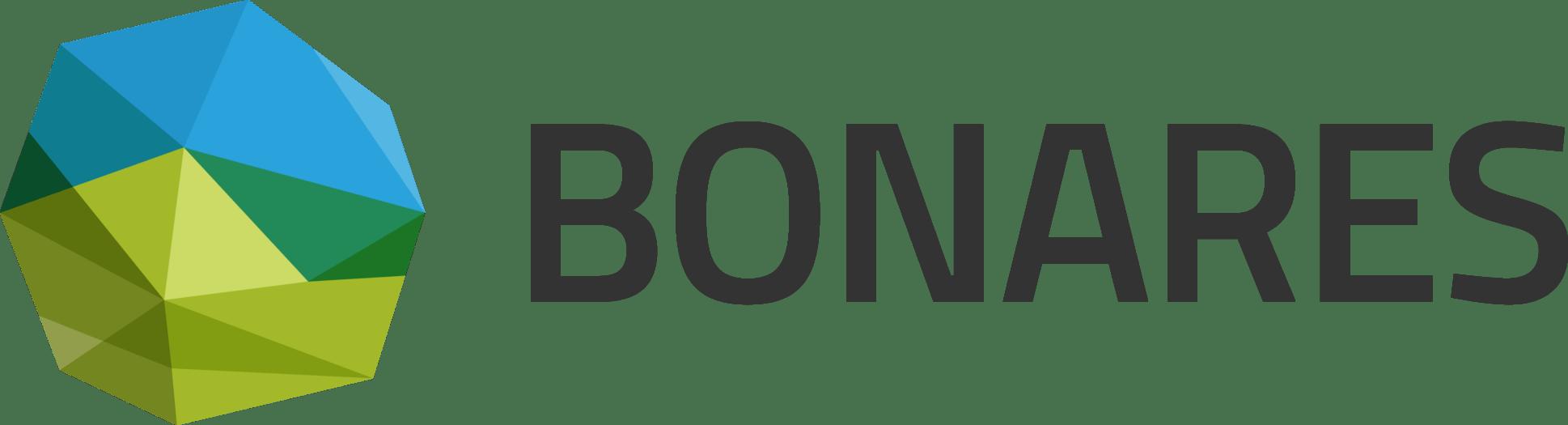 Bonares_Logo_RGB