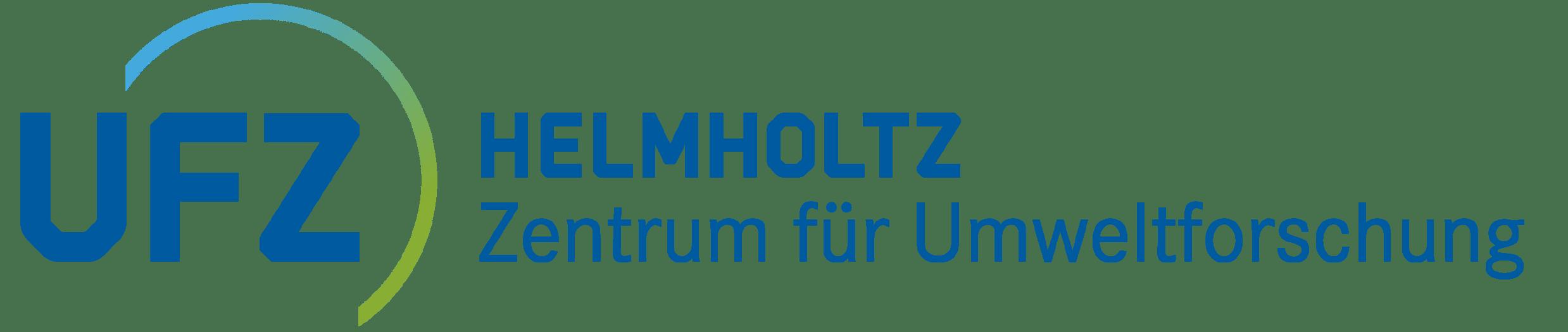 UFZ_Logo_RGB_DE