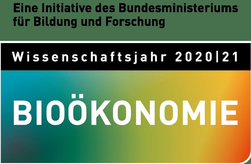 WJ_LOGO_2020_21_DE_4c_RZ